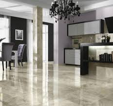 Kitchen Floor Options by Kitchen Flooring Options Design Best Kitchen Floor Material