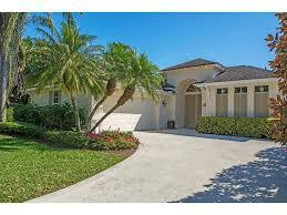 Homes For Sale Vero Beach Fl 32962 686 Sw Hampton Woods Lane Vero Beach Fl 32962