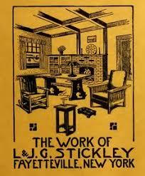 stickley audi catalog stickley mission bedroom craftsman bedroom kansas city