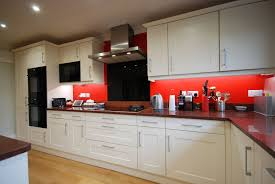 11 best of 2018 kitchen cabinet trends harmony house blog