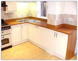 kitchen sink furniture kitchen sink and cabinet large kitchen sink cabinet above kitchen