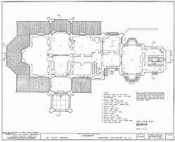 hobbit hole floor plan hobbit hole floor plan awesome house plan hobbit house plans