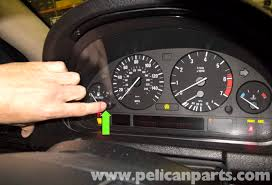 bmw how to reset service indicator bmw x5 service one and two explained e53 2000 2006 pelican