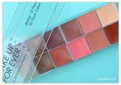 pupa luminys baked cosmetics makeup u0026 beauty products