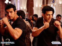 housefull 2 movie wallpaper 38913 glamsham