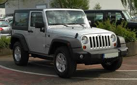 silver jeep rubicon 2 door jeep wrangler wiki 2018 2019 car release and reviews