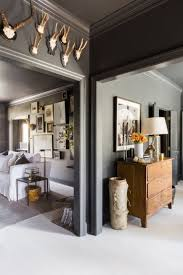 1550 best home interiors images on pinterest house interiors