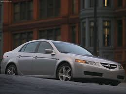 acura tl 2005 pictures information u0026 specs