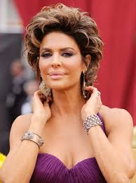 how to style lisa rinna hairstyle lisa rinna hairstyles for life and style