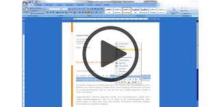 Angebote F K Hen 21 Musterbewerbungsschreiben Als Wordvorlage