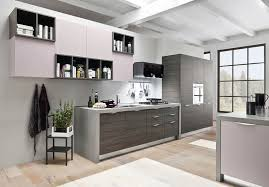 arrex cuisine contemporary kitchen wood veneer island lacquered sole arrex