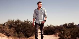 dierks bentley family dierks bentley god of country by mackenzie miller thinglink