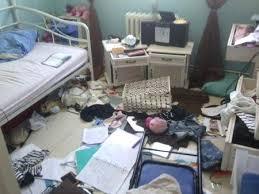 comment ranger sa chambre rapidement comment ranger sa chambre rapidement comment ranger sa chambre