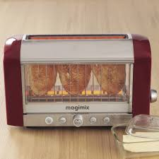 See Theough Toaster 10 Awesome U0026 Cool Gadgets You Can Buy For The Kitchen