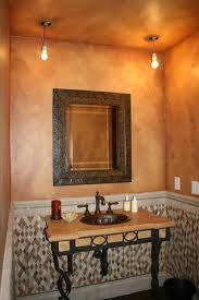 faux painting ideas for bathroom interior marvelous finishes techniques wall decor faux painting