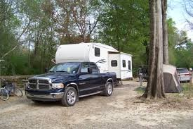 2007 dodge ram 1500 towing capacity rv open roads forum post a pic of your 1 2 ton truck and