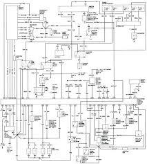 1989 ez go gas wiring diagram the best wiring diagram 2017