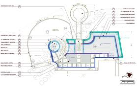 p 1 0 site plan preliminary aquatic mechanical engineering 800