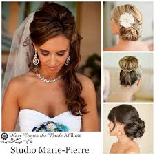 makeup artist miami on location bridal hair stylists and makeup artist services in