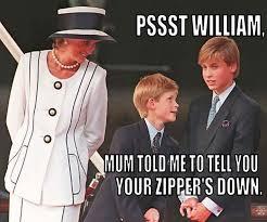 38 best memes images on pinterest kate middleton princess kate