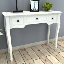 ebay bedside table ls wooden living room side tables ebay