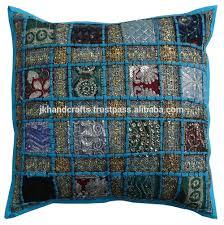 Customized Cushion Covers Custom Cushion Cover Custom Cushion Cover Suppliers And