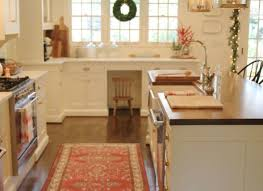 inviting images kitchen cabinet with drawer 30 wonderful kitchen