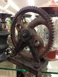 33 best steampunk images on pinterest lobbies hobby lobby and
