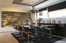 dining room best dining room tables elle decor amazing dining