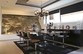 dining room amazing dining rooms amazing dining room amazing