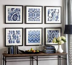 Pottery Barn E Commerce Best 25 Pottery Barn Wall Art Ideas On Pinterest Pottery Place