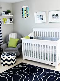 gray bedroom ideas bedroom fabulous light blue grey paint gray bedroom ideas navy