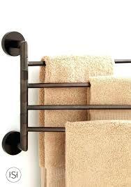 bathroom wall cabinet with towel bar bathroom wall towel storage wall towel storage wonderful towel rack