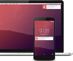 push notifications android try web push roost
