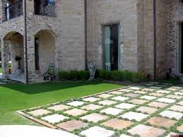 Paver Stones For Patios Retaining Wall Flower Mound Flagstone Walkways Dallas