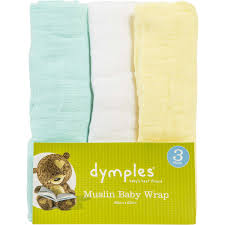 wraps u0026 cuddlerugs baby and kids clothing u0026 accessories big w