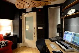 small studios small music studio christmas ideas home remodeling inspirations