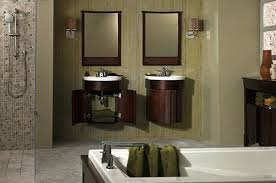 american standard bathroom vanity american standard above counter
