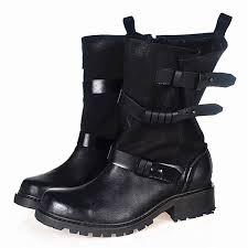 womens combat boots size 12 get cheap combat boots size 12 aliexpress com