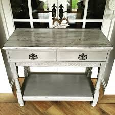 Upcycled Console Table 109 Best My Upcycled Pieces Of Furniture Images On Pinterest