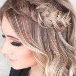 hairstyles for short hair pinterest hairstyles short hair achor weddings