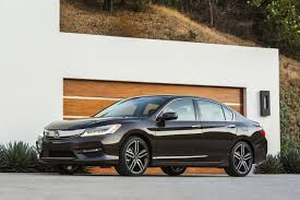 american honda motor co inc family friendly used cars that get at least 30 mpg carfax blog