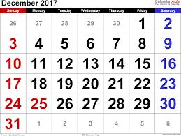 25 Unique 2017 Holiday Calendar Ideas On Pinterest Calendar Of