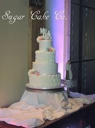 sugar cake company wedding cake lincoln ca weddingwire