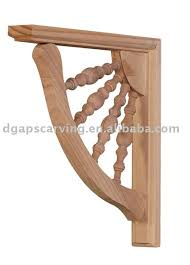 wood shelf brackets buy shelf brackets wall shelf brackets wood