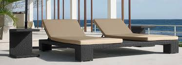 Aldi Rattan Garden Furniture 2017 Save Up To 75 On Patio U0026 Garden At Walmart Clark Deals
