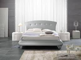 spar da letto la linea prestige di spar è un gioiello letto in ecopelle