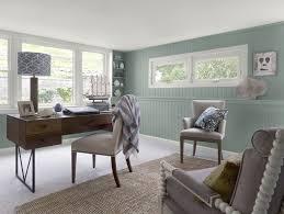 home interior color schemes gallery best home color schemes tedx decors