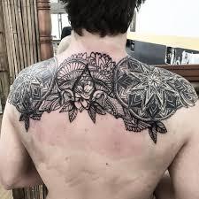 tattoo meaning mandala 75 best mandala tattoo meanings designs perfect ideas 2018