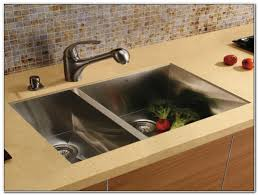 kitchen faucet hose replace moen kitchen faucet hose sinks and faucets home design